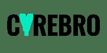 White logo PNG (3)-1