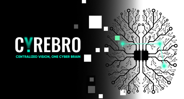 We Are CYREBRO and This Is How We Are Revolutionizing Cybersecurity Operations